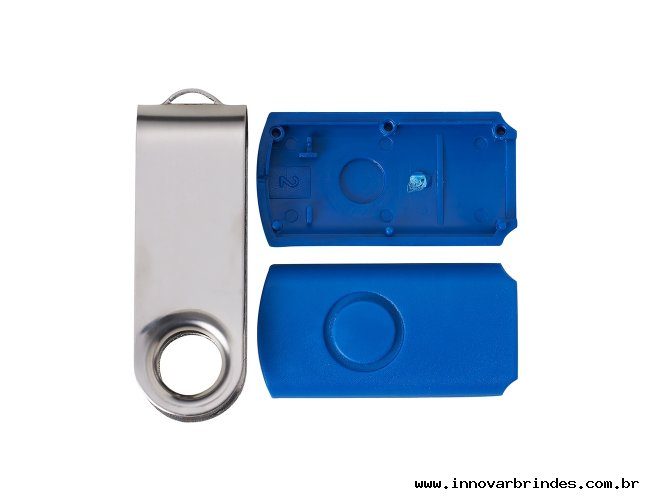 https://www.innovarbrindes.com.br/content/interfaces/cms/userfiles/produtos/carcaca-pen-drive-giratorio-brilhante-in13960-265.jpg