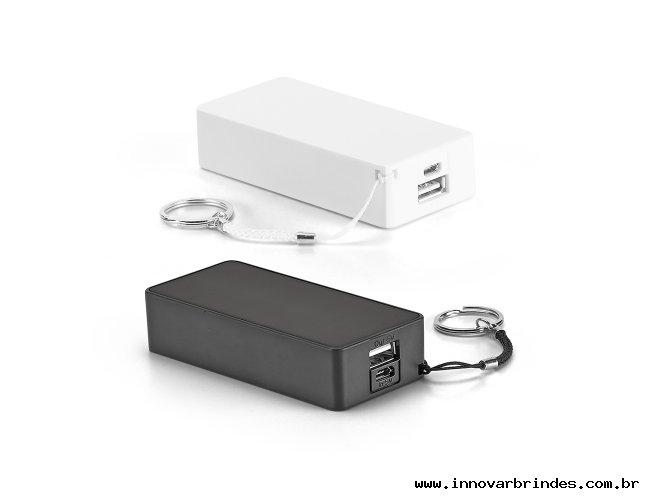 https://www.innovarbrindes.com.br/content/interfaces/cms/userfiles/produtos/carregador-7377-232.jpg