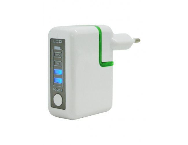 http://www.innovarbrindes.com.br/content/interfaces/cms/userfiles/produtos/carregador-in12998-501.jpg