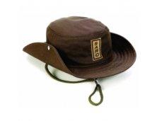 Chapéu Brim Personalizado