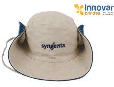 Chapéu Australiano Personalizado
