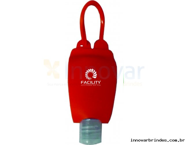 https://www.innovarbrindes.com.br/content/interfaces/cms/userfiles/produtos/chaveiro-alcool-gel-in2219-vermelho-adic-220-4506.jpg