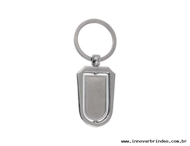 http://www.innovarbrindes.com.br/content/interfaces/cms/userfiles/produtos/chaveiro-de-metal-principal-988.jpg