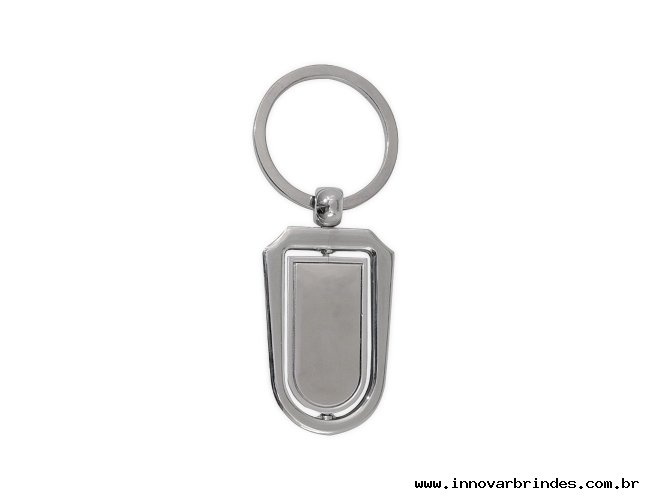 https://www.innovarbrindes.com.br/content/interfaces/cms/userfiles/produtos/chaveiro-de-metal-principal-988.jpg