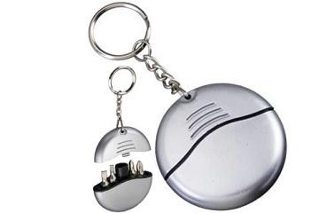 https://www.innovarbrindes.com.br/content/interfaces/cms/userfiles/produtos/chaveiro-ferramenta-in808-274.jpg