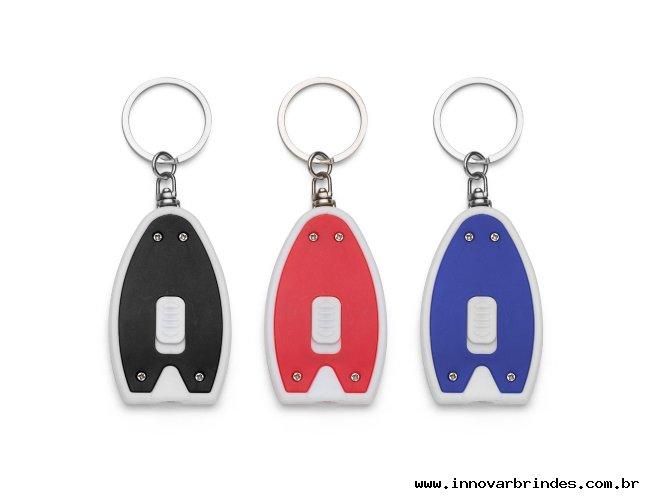 https://www.innovarbrindes.com.br/content/interfaces/cms/userfiles/produtos/chaveiro-lanterna-colorido-792.jpg
