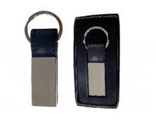 Chaveiro Metal Personalizado IN10026