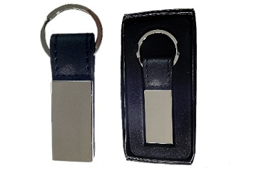 https://www.innovarbrindes.com.br/content/interfaces/cms/userfiles/produtos/chaveiro-metal-in10026-524.jpg