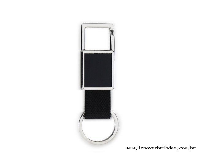 https://www.innovarbrindes.com.br/content/interfaces/cms/userfiles/produtos/chaveiro-metal-mosquetao-prncipal-378.jpg