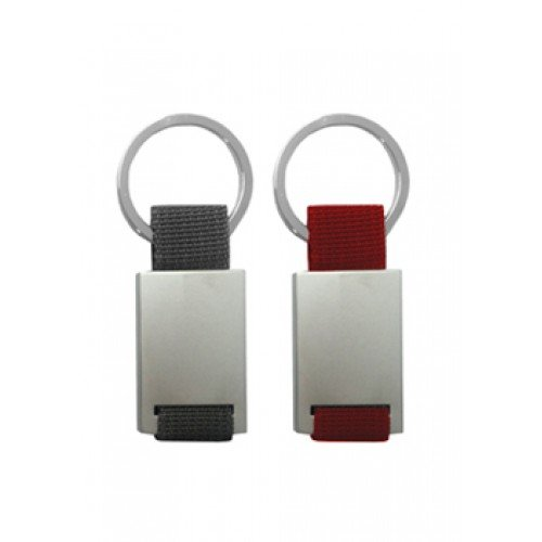 https://www.innovarbrindes.com.br/content/interfaces/cms/userfiles/produtos/chaveiro-metal-nylon-in4489-760.jpg