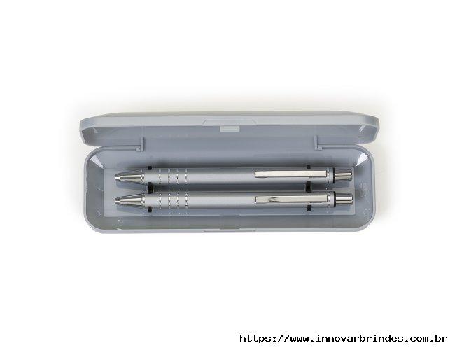 https://www.innovarbrindes.com.br/content/interfaces/cms/userfiles/produtos/conjunto-caneta-e-lapiseira-semi-metal-in12608-241.jpg