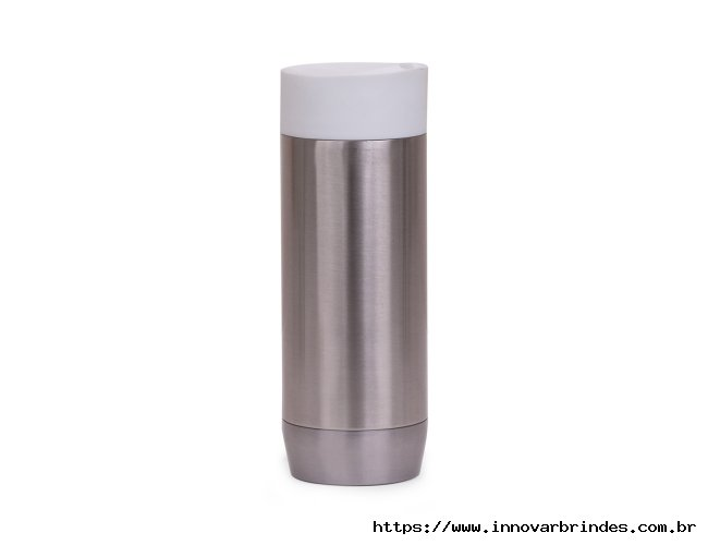 https://www.innovarbrindes.com.br/content/interfaces/cms/userfiles/produtos/copo-inox-420ml-in14328-904.jpg