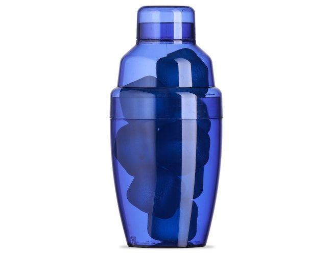 http://www.innovarbrindes.com.br/content/interfaces/cms/userfiles/produtos/coqueteleira-com-gelo-ecologico-azul-in18510-195.jpg