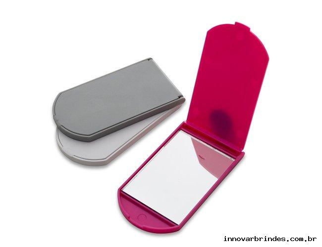https://www.innovarbrindes.com.br/content/interfaces/cms/userfiles/produtos/espelho-de-bolso-personalizado-in14383-771.jpg