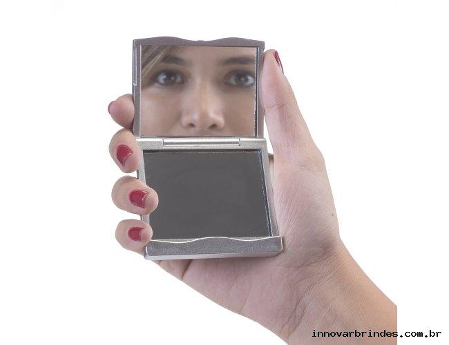 https://www.innovarbrindes.com.br/content/interfaces/cms/userfiles/produtos/espelho-duplo-personalizado-in12069-984.jpg