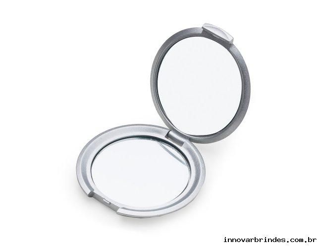 https://www.innovarbrindes.com.br/content/interfaces/cms/userfiles/produtos/espelho-duplo-sem-aumento-in00232-592.jpg