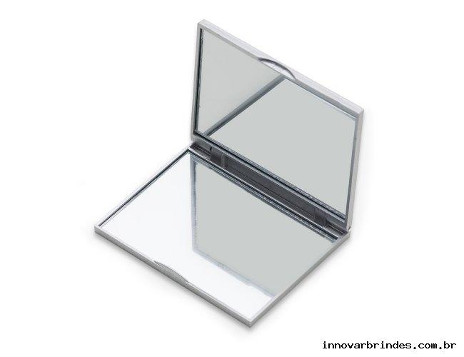https://www.innovarbrindes.com.br/content/interfaces/cms/userfiles/produtos/espelho-duplo-sem-aumento-in9810-984.jpg