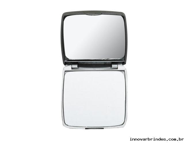 https://www.innovarbrindes.com.br/content/interfaces/cms/userfiles/produtos/espelho-personalizado-in02634-823.jpg