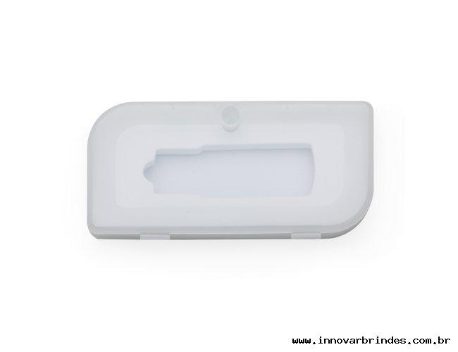 https://www.innovarbrindes.com.br/content/interfaces/cms/userfiles/produtos/estojo-para-pen-drive-principal-993.jpg