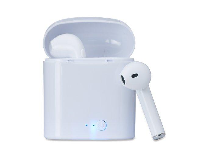 http://www.innovarbrindes.com.br/content/interfaces/cms/userfiles/produtos/fone-bluetooth-com-carregador-in14199-383.jpg