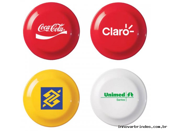 https://www.innovarbrindes.com.br/content/interfaces/cms/userfiles/produtos/frisbee-personalizado-in10100-adic-151.jpg