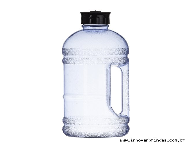 http://www.innovarbrindes.com.br/content/interfaces/cms/userfiles/produtos/garrafa-em-formato-de-galao-principal-806.jpg