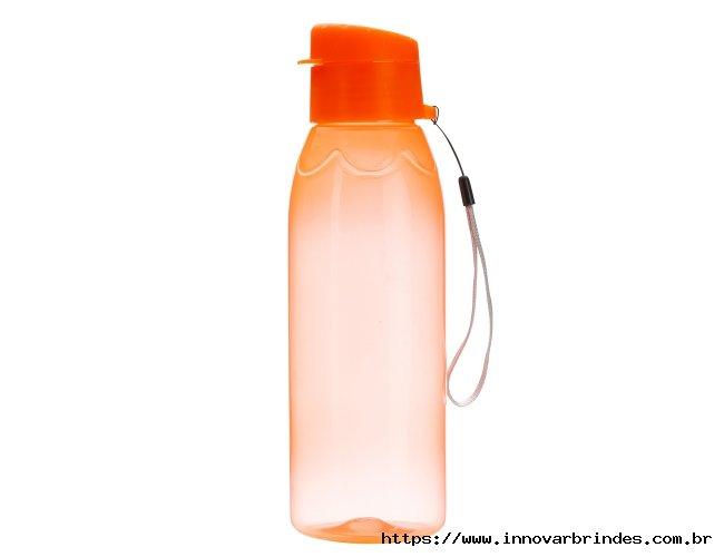 https://www.innovarbrindes.com.br/content/interfaces/cms/userfiles/produtos/garrafa-plastica-700ml-in18556-555.jpg