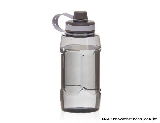 https://www.innovarbrindes.com.br/content/interfaces/cms/userfiles/produtos/garrafa-plastica-principal-971.jpg