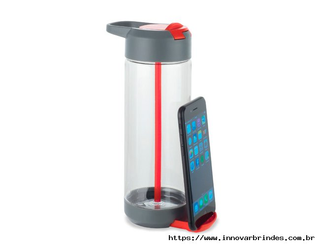 https://www.innovarbrindes.com.br/content/interfaces/cms/userfiles/produtos/garrafa-squeeze-com-porta-celular-in94648-710.jpg