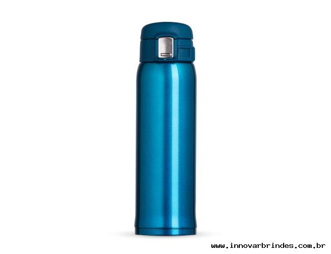 https://www.innovarbrindes.com.br/content/interfaces/cms/userfiles/produtos/garrafa-termica-principal-244.jpg