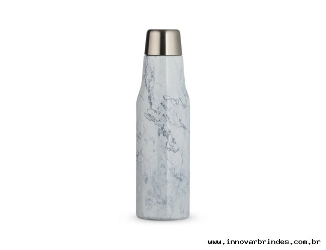 https://www.innovarbrindes.com.br/content/interfaces/cms/userfiles/produtos/garrafa-termica-principal-594.jpg