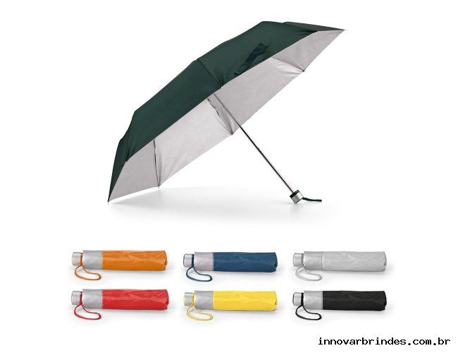https://www.innovarbrindes.com.br/content/interfaces/cms/userfiles/produtos/guarda-chuva-dobravel-personalizado-410.jpg