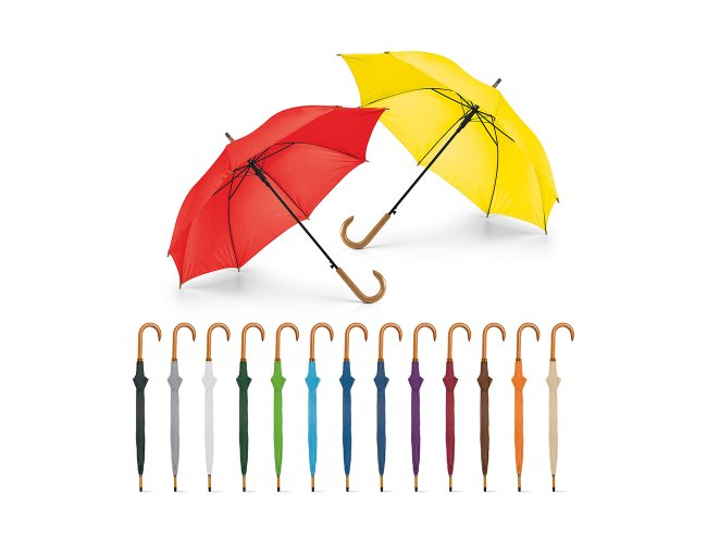 https://www.innovarbrindes.com.br/content/interfaces/cms/userfiles/produtos/guarda-chuva-in99116-639.jpg