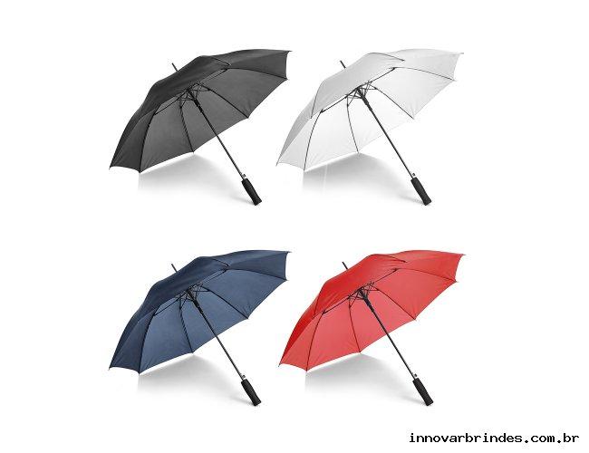 https://www.innovarbrindes.com.br/content/interfaces/cms/userfiles/produtos/guarda-chuva-personalizado-9142-321.jpg
