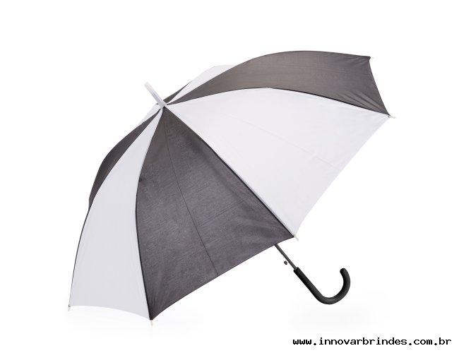 https://www.innovarbrindes.com.br/content/interfaces/cms/userfiles/produtos/guarda-chuva-principal-338.jpg