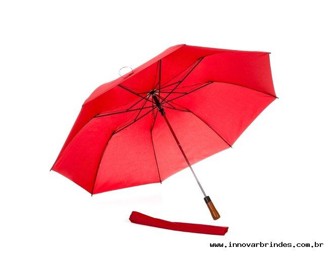 https://www.innovarbrindes.com.br/content/interfaces/cms/userfiles/produtos/guarda-chuva-principal-589.jpg