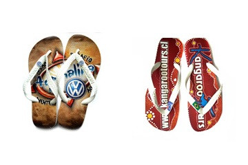 https://www.innovarbrindes.com.br/content/interfaces/cms/userfiles/produtos/havaianas-in018-100.jpg