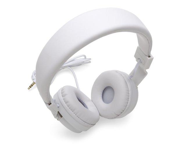 http://www.innovarbrindes.com.br/content/interfaces/cms/userfiles/produtos/headfone-estereo-com-microfone-4723-1485947904-956.jpg