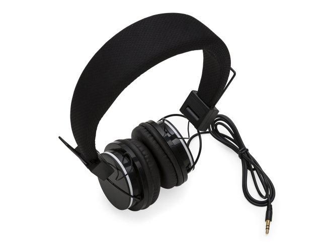 https://www.innovarbrindes.com.br/content/interfaces/cms/userfiles/produtos/headfone-estereo-com-microfone-4726-1485948056-383.jpg