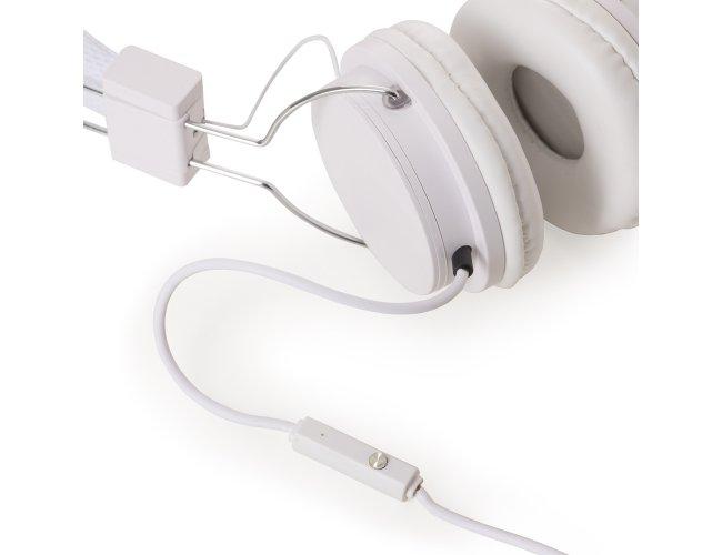 https://www.innovarbrindes.com.br/content/interfaces/cms/userfiles/produtos/headfone-estereo-com-microfone-branco-819.jpg