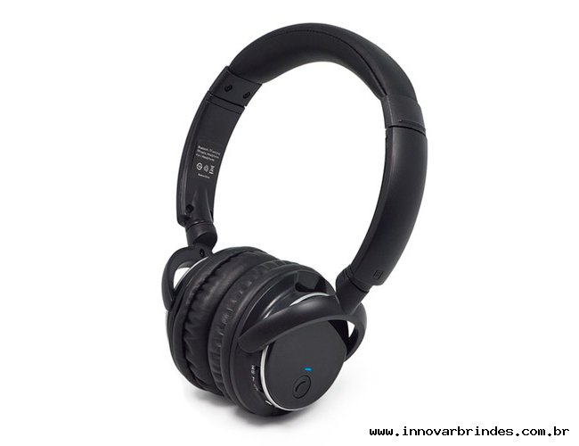 https://www.innovarbrindes.com.br/content/interfaces/cms/userfiles/produtos/headphone-estereo-principal-369.jpg