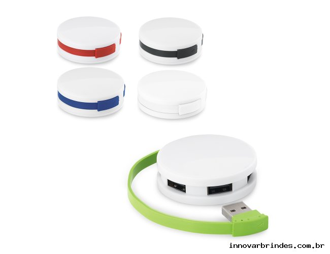 https://www.innovarbrindes.com.br/content/interfaces/cms/userfiles/produtos/hub-4-portas-personalizado-in7357-850.jpg