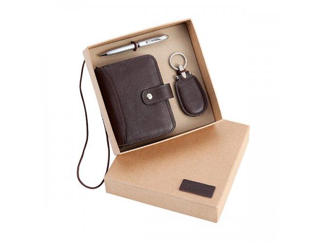 http://www.innovarbrindes.com.br/content/interfaces/cms/userfiles/produtos/kit-carteira-caneta-chaveiro-565.jpg