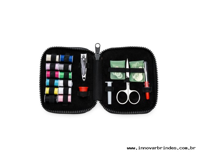 https://www.innovarbrindes.com.br/content/interfaces/cms/userfiles/produtos/kit-costura-in06548-106.jpg