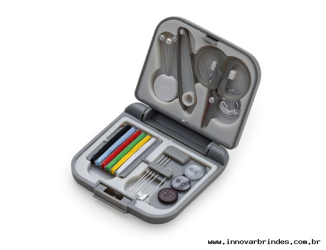 https://www.innovarbrindes.com.br/content/interfaces/cms/userfiles/produtos/kit-costura-principal-669.jpg