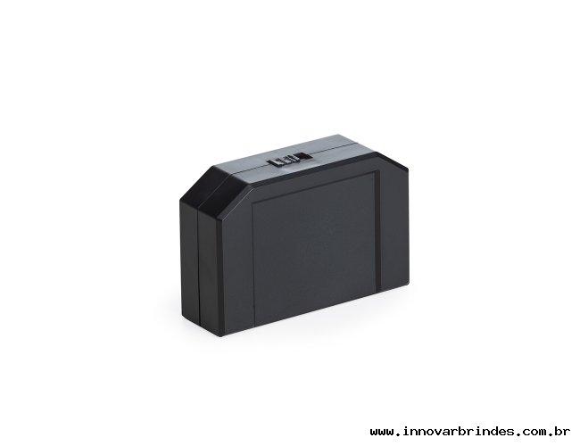 http://www.innovarbrindes.com.br/content/interfaces/cms/userfiles/produtos/kit-de-ferramentas-principal-637.jpg