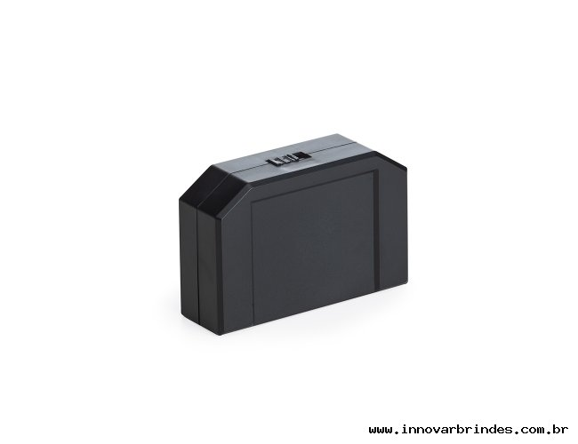 https://www.innovarbrindes.com.br/content/interfaces/cms/userfiles/produtos/kit-de-ferramentas-principal-637.jpg