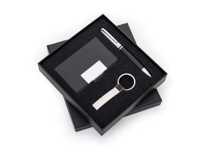 https://www.innovarbrindes.com.br/content/interfaces/cms/userfiles/produtos/kit-executivo-3-pecas-in4481-422.jpg
