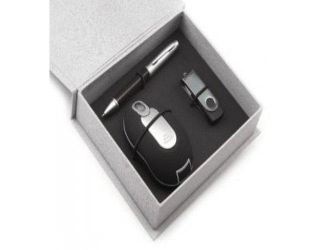 https://www.innovarbrindes.com.br/content/interfaces/cms/userfiles/produtos/kit-executivo-personalizado-caneta-mouse-pen-drive-innovarbrindes-332.jpg