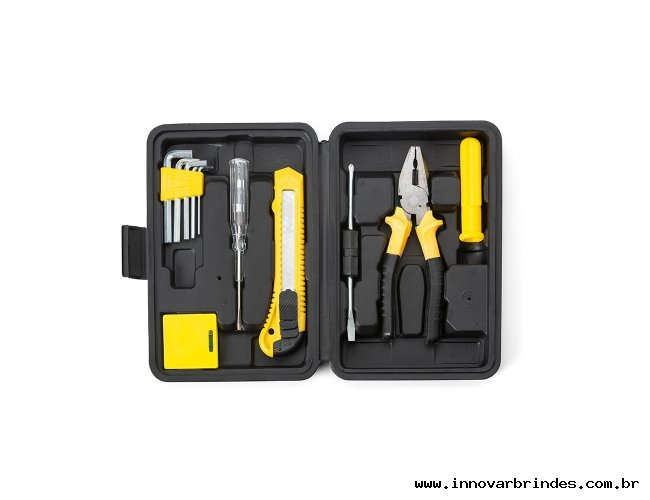 https://www.innovarbrindes.com.br/content/interfaces/cms/userfiles/produtos/kit-ferramenta-principal-515.jpg